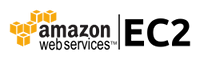 Amazon Web Services - EC2