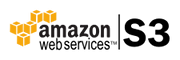 Amazon Web Services - S3